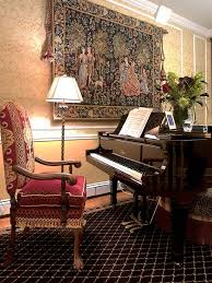 best 25 traditional piano ls ideas on pinterest transitional
