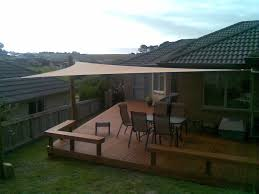 Shade Sail | Domestic | Auckland | Cairnscorp Ssfphoto2jpg Carportshadesailsjpg 1024768 Driveway Pinterest Patios Sail Shade Patio Ideas Outdoor Decoration Carports Canopy For Sale Sails Pool Great Idea For The Patio Love Pop Of Color Too Garden Design With Backyard Photo Stunning Great Everyday Triangle Claroo A Sun And I Think Backyards Enchanting Tension Structures 58 Pergola Design Fabulous On Pergola Deck Shade Structure Carolina