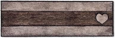 läufer küchenläufer küchenteppich teppich teppichläufer