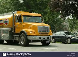 North American Truck And Semi Trailer Rig Stock Photo: 2711658 - Alamy Skin Central V15 On Refrigerated Semitrailer For American Truck Custom Equipment North Trailer Sioux Polar Tank Americas Largest Truck Trailer Manufacturer All News Commercial Vehicle Show Atlanta Watertown Historical Society Save 75 Simulator Steam 4 Trends In Liquid Trailers Fleet Management Trucking Info Utility Manufacturing Company Wikipedia And Semi Rig Stock Photo 2711658 Alamy Screenshots Ats Mods David Valenzuela Flickr