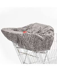 Take Cover Shopping Cart & Baby High Chair Cover | Skiphop.com Baby Stroller Accsories Car Seat Cover Thick Mats Kids Child High Chair Cushion Pushchair Strollers Mattressin Best High Chairs The Best From Ikea Joie Fun Play Fniture Toy Ding For 8 12inch Reborn Doll Mellchan Dolls Creative 18 Shoes And Sale Now On Save Up To 50 Luxury Prducts By Isafe Chicco Polly Chair Cover Replacement Padded Baby Wooden And Recliner White Modern Design Us 414 21 Offjetting Support Liner Harness Padpushchair Mattress Paddgin Costway Shop Chairs Rakutencom Take Shopping Cart Skiphopcom Easy 2018 Highchair Sunrise Babyaccsories