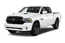 100 Wisconsin Sport Trucks 2018 Ram 1500 Reviews And Rating Motortrend