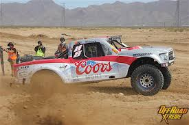 Young Gun: Trophy Truck Driver Brett Sourapas Watch This Ford Protype Sports Car Take On A Raptor Trophy Truck Red Bull Frozen Rush 2016 Race Results And Vod Vintage Offroad Rampage The Trucks Of The 2015 Mexican 1000 Hot Tearin It Up At Baja 500 In Trophy Truck Baja500 Baja Racing Google Search Pinterest 2008 Volkswagen Touareg Tdi Front Jumps Ghost Town Motor1com Photos 2017 Sunday 900hp On Snow Moto Networks Livery Gta5modscom New Drivin Dirty With Bryce Menzies