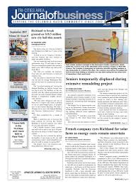 Tri-Cities Area Journal Of Business -- September 2017 By Tri-Cities ... Craigslist Cars For Sale By Owner In Grand Junction Co News Of New Car 2019 20 And Trucks On Best Reviews Used Oowner 2015 Lexus Es 350 Near Walla Wa Archibalds Pickup Top Designs Portland Models Ford For Coe Ford Truck Vancouver Washington Clark County By