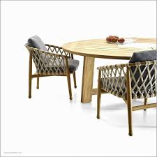 Rustic Outdoor Furniture Clearance Best Of 36 Luxury Stocks Dining Room Table Ideas