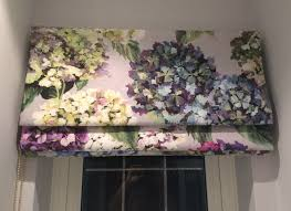 Pennys Curtains Blinds Interiors by Best 25 Blinds Ideas Ideas On Pinterest Blinds U0026 Shades Shades