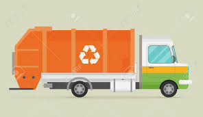 Orange Garbage Truck Transportation. Flat Vector. Royalty Free ... Garbage Trucks Orange Youtube Crr Of Southern County Youtube Man Truck Rear Loading Orange On Popscreen Stock Photos Images Page 2 Lilac Cabin Scrap Vector Royalty Free Party Birthday Invitation Trash Etsy Bruder Side Loading Best Price Toy Tgs Rear Ebay