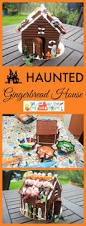 Best Halloween Books For 6 Year Olds by 383 Best Halloween Ideas For Kids Images On Pinterest Halloween