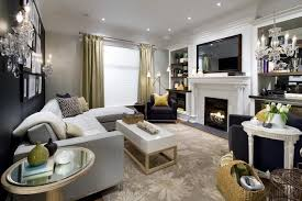 interior monologue living rooms small spaces and room