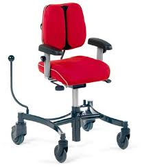 Rifton Activity Chair Order Form by Hop 100 Treatment Chair For Children