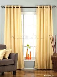 mustard velvet curtains best 2017 mustard yellow blackout curtains