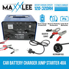 Car Battery Charger | 12v 24v Battery Chargers| Elinz Noco 72a Battery Charger And Mtainer G7200 6amp 12v Heavy Duty Vehicle Car Van Compact Clore Automotive Christie Model No Fdc Fleet Fast In Stanley 25a With 75a Engine Start Walmartcom How To Use A Portable Youtube Amazoncom Centech 60581 Manual Sumacher Se112sca Fully Automatic Onboard Suaoki 4 Amp 612v Lift Truck Forklift Batteries Chargers Associated 40 36 Volt Quipp I4000 Ridge Ryder 12v Dc In 20