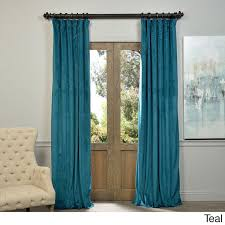96 Inch Curtains Walmart by Area Rugs Inspiring 96 Inch Blackout Curtains 96 Inch Drop