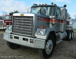 Chevy Semi Truck | 2019-2020 Car Release Date Heavy Duty Semi Truck Bumpers Best Resource Semitruck Standard Glenburn Nd Colt Bruegman And Trailer Sales Fear No Deer Grillgaurds Chrome Truck Bumpers China Fiberglass Bumper Frp Howo Smc Mack Ch 14 Set Forward Axle By Valley A Big Bad From Boondock My Pinterest Dakota Hills Accsories Cat Alinum Deluxe Apache Options Truckware Peterbilt Defender Cs Diesel Beardsley Mn Hendrickson All Makes Aero Clad For 367 587