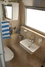 Unique Composting Toilet Rv Bathroom And Vintage Campers Trailers