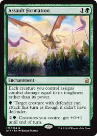 Zoo Mtg Deck List by The Best Offense Is A Good Toughness Magic The Gathering