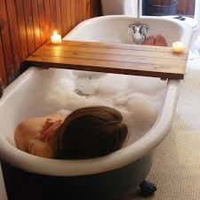 Teak Bath Caddy Canada by Teak Bathtub Caddy Fast U2014 Steveb Interior Teak Bathtub Caddy