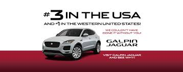 Galpin Jaguar Dealership In Van Nuys, Jaguar Sales, Lease, Service ... 2018 Ford F150 Xl Oxford White North Hills Ca Super Duty F250 Srw Lariat Stone Gray Metallic Galpin Jaguar Dealership In Van Nuys Sales Lease Service Motors New Used Car Dealerships Los Angeles San Fernando Lincoln Navigator On Forgiatos From Auto Sports Rent 5ton Grip Truck Light It Up La Film Production Lighting Xlt Magnetic Volvo Specials Studio Rentals Specializing Vehicles Of Any Make Galpinautosport Twitter