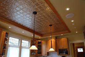 2018 tin ceiling cost tin ceiling tile prices