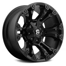 Shop For Wheels In Durant, OK | Durant Discount Tire & Service