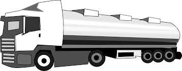 Car Tank Truck Semi-trailer Truck Motor Vehicle Free Commercial ...