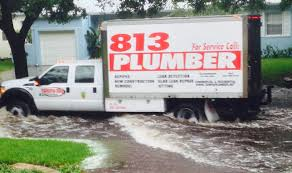 Storms Bring Tampa Record Rainfall, Flooding, Power Outages | Tbo.com Savory Festival Rolls Across Tampa Bay To St Pete Tbocom Food Truck Industry In Evolves Car Truck Suv Service Menu Jim Browne Inventory Crown Buick Gmc Saint Petersburg Fl Serving And Centcom Vesgating Video That Appears Show A Service Member New App Hiring Drivers The Area Abcactionnewscom Driving School Cdl Traing Florida Cheesy Fried Enchilada Funnel Cake Fox 13 News Bank Has New Name Transformation Tractors Big Rigs Heavy Haulers For Sale Ring Power Trucks Nissan Frontier Titan