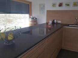 küchenarbeitsplatten sieber