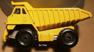 Image - Cat Dump Truck.jpg | Hot Wheels Wiki | FANDOM Powered By Wikia