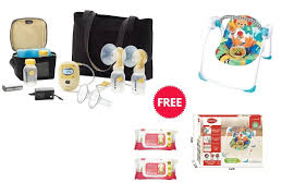 Https://halomama.com/ Daily Https://halomama.com/products ... Ingenuity Inlighten Cradling Swing Httpswwwbabythingzcom Daily Hpswwwlittlebabycomsg Hpswwwlittlebabycom Comp40664 1 Sarah Farrukh Joiemimzymurah Instagram Posts Gramhanet Maxi Cosi Pearl Smart Isize Collection 2019 Joie Wish 2012 Heights Lx Anniversary Issue By Ateneo Issuu Rlichair 2in1 Baby Bath Shower Chair