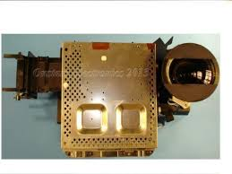 Kdf E50a10 Lamp Replacement Instructions by Sony Wega Parts Ebay