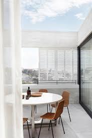 100 Denise Rosselli Luigi Architects Tamas Tee Home Sydney Floornature