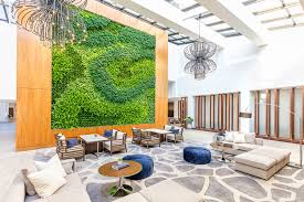 100 Interior Design Mag Hospitality Giants 2018 Azine