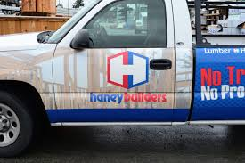 Haney Builders Supplies 1971 Ltd - Opening Hours - 22740 Dewdney ... Michael Cereghino Avsfan118s Most Recent Flickr Photos Picssr Big Rigs And Big Data Metrics Approach Pays Off For Haney Truck Aerial Port Trucking Up To Jb Mdl Dover Air Force Base News Teresting Cr England 53 Dry Freight Roadside Foot Inrstate 5 South Of Tejon Pass Pt 79 Best Best Smart Trucking Tips Tricks Advice Images On Pinterest B4rt American Simulator Mods Trailer Wabash Duraplate 50 Skins V30 131x Builders Supplies 1971 Ltd Opening Hours 22740 Dewdney Non Thking Lines Trucker Youtube Die Cast Freightliner Semi Metal