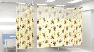 Cubicle Curtain Track Singapore by 100 Rifton Activity Chair Uk Rifton Suction Cup Grab Bars