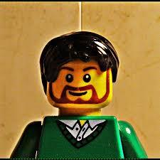 Lego Ship Sinking 3 by Legoanimations6370 Youtube