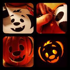 Cool Pumpkin Carving Ideas by 100 Crazy Pumpkin Carving Ideas Westie Halloween Pumpkin