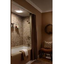Bathroom Ceiling Fans Menards by Bathroom Bathroom Exhaust Fan With Light For Ventilation Bath