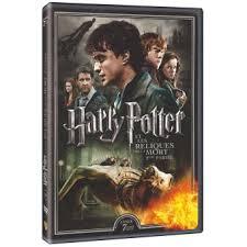 regarder harry potter et la chambre des secrets en pour enfants 9 12 ans les pour enfants dvd