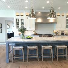 Kitchen Island With Seating For 5 Best Ideas On Long Contemporary Love