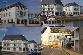 hotel du port lesconil les hotels de lesconil