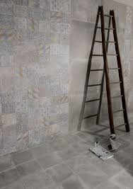 22 best dust italian floor and wall tile provenza emil ceramica