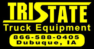 Truck Equiptment Tri State Truck Equipment Inc Last Rare New Tristates Commodities Kenworth W900 Grain 1 Brainedbaxter Mn Radco Accsories Dothan Al The Best 2017 Photo Gallery Are Caps And Tonneau Covers Mx Series Rt T800 Dump Or Non Cdl Plus Also Hoist With 30 Earle Asphalt Mack Rd Tristate Trucks Pinterest Trucks Angola In Store Near Me Mid Bryant Arkansas
