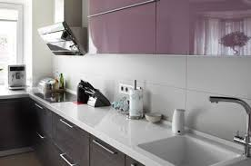 large white tiles walls and floors