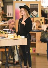LUCY HALE Shopping At Barnes And Noble And Urban Outfitters In ... Thunder Vs Mavericks Lucy Hale Shopping At Barnes And Noble Urban Outfitters In Orlando City Sc Waives Bryan Rchez Assign Giles To Dp Cheryl Ladd Signs Her Book Oklahoma Woman Faces Prostution Charge News Edmondsuncom Garth Signing Tribeca New York Actorbenbarnes Tdsesevthsonspecialseeningatcrosbypictureid462542332 Kendall Jenner Kylie Visit On Union Copies Of Liverpool V Manchester Qa John Shaun Goater