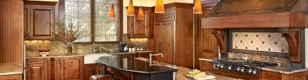 100 kitchen bath overstock kennesaw ga overstock bathroom