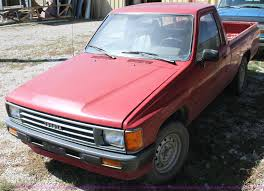 1987 Toyota Pickup Truck   Item G4155   SOLD! February 19 Ve... Enelson95s 1987 Toyota Pickup 4x4 Yotatech Forums Toyota Pickup 899900 Pclick For Sale Classiccarscom Cc1090699 Truck Hotwheels Rare Xtra Cab Up On Ebay Aoevolution 97accent00 Regular Specs Photos Modification Info 1 T Mechanical Damage Jt4rn55e7h0236828 Sold Sale In Truck Elon Nc Piedmontshoppercom Questions Buying An 87 Toyota Pickup With A 22r 4