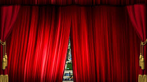 Theater Curtain Fabric Crossword by Curtain Meaning Decorate The House With Beautiful Curtains
