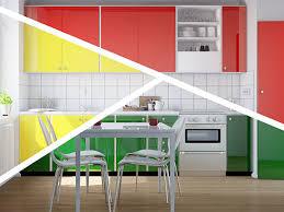 kücheneinrichtung günstig kaufen lidl de