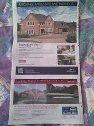 100 Oxted Houses For Sale House Or Golf Club Both Are 18M Would You Buy A House