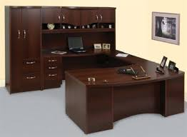 Table Desk fice Suite OS2